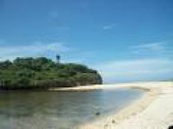 5 Terbaru Daftar Wisata Pantai Jogja Yang Lagi Hits Beserta Daya Tariknya